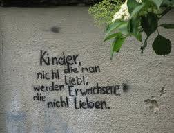 www.4teachers.de