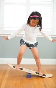 13-diy-skate-balance-board