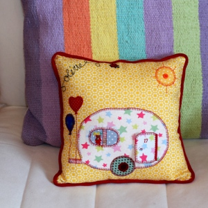 applique-pillow-tutorial-34