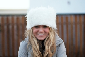 DIY-Faux-Fur-Hat