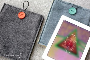 diy-felt-ipad-sleeve-instructions-cherylstyle-B1