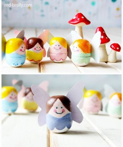 kinder-surprise-turned-into-toothfairy-box-853x1024