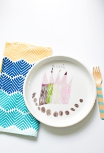 5-kids-art-on-plate