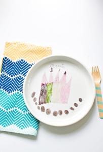 5-kids-art-on-plate