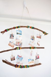 9-yarn-wrapped-mobile-diy