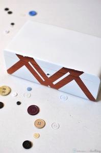 button box 1
