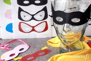 diy-printable-superhero-masks-cherylstyle-H