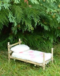 fairy-bed-mollymoo