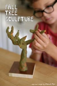 fall-tree-sculpture1