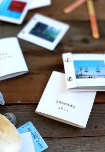 summer_memory_booksm7