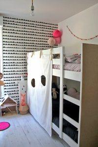 1-diy-bunk-bed-fort