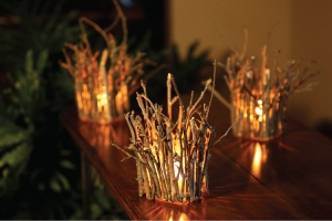 13_Nov_Food_Twig-Lights-04