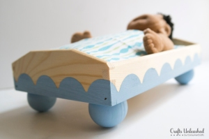 DIY-Toy-Bed-For-Dolls-06-800x533