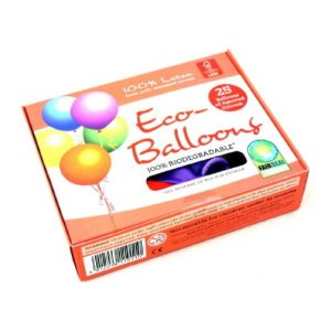 galerie-ecoballoons9