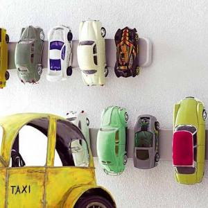 ikea2-handamde-charlotte-hack-car-storage-magnet-swiss-miss-dot-com