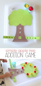 Simple-Apple-Tree-Addition-Game-Mama.Papa_.Bubba_.