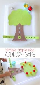 Simple-Apple-Tree-Addition-Game-Mama.Papa_.Bubba_.