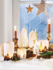 geschenk-des-monats-windlicht_448x597