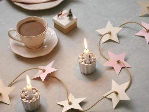 weihnachtssterne-basteln_800x600