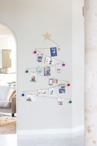 Christmas-Card-Display-Ideas-6