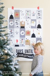 diy-christmas-advent-calendar-with-free-printables-4