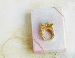 fimo-ring-selber-machen-c