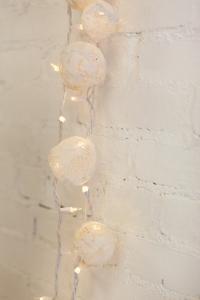 Lace-twinkle-lights-DIY-10
