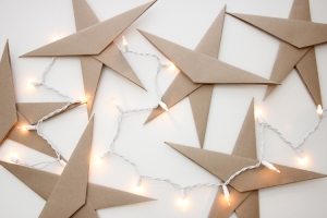 Origami-Stars-22-of-31