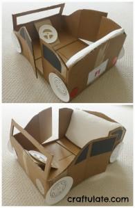 Box2-666x1024