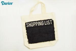 chalkboard-grocery-tote-31