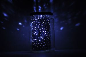 Constellation-Jar-1