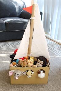 Noahs-Ark-Box-Craft-10