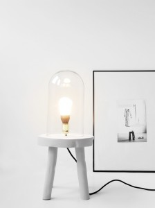 DIY-Lamp-Stool-with-Dome-Project-768x1024