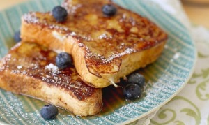 French-Toast_1379062577907305