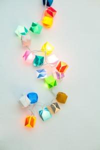 origami-blow-box-lights