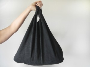 sweatshirt-bag-2-720x537