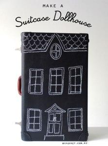 dollhouse-title