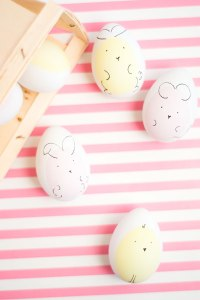 easter-egg-bunny-diy-project-2