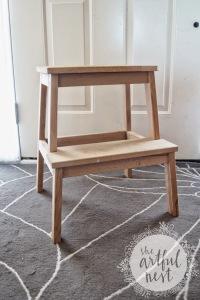 ikea-stool-1