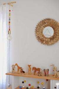 Nursery-DIY-Wooden-Pendant-Room-2