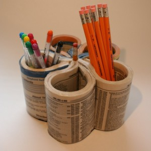 phone_book_pencil_cup_29-1024x1024