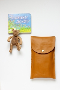 leather-diaper-clutch-25-of-300209
