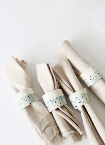 diy-faux-ceramic-napkin-rings-almostmakesperfect2