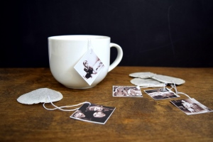 DIY-Photo-Tea-Tags-for-Mothers-Day-or-any-other-special-occasion-northstory