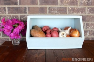 DIY-Root-Vegetable-Storage-Bin-Free-Plans-Rogue-Engineer
