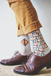 DIY-_-Personalized-Socks-8