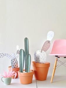 DIY-cacti1