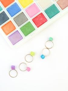 diy-jewelry-geo-stackable-rings-5