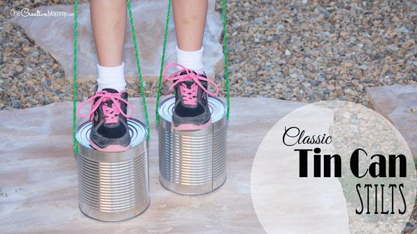 tin-can-stilts-classic-toys-1
