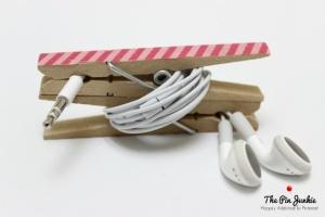 cord keeper diy